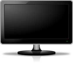 Monitor155158_640