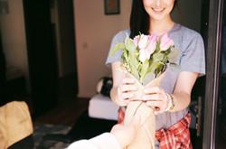 Bouquet1246848_640