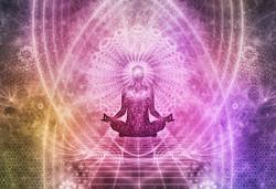 Meditation1384758_640