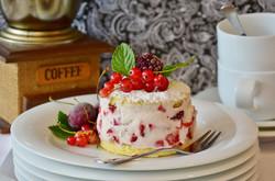 Cake2459944_640