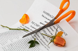 Divorce619195_640