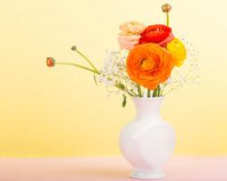Flowers1184705_640