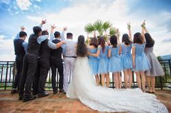 Marry1813571_640