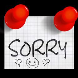Sorry1356580_640