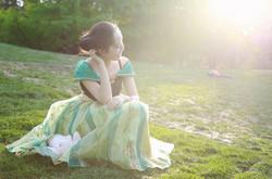 Princess1468808_640