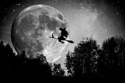 Witch949055_640