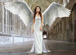 Angel3095334_640