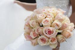 Flower2589804_640
