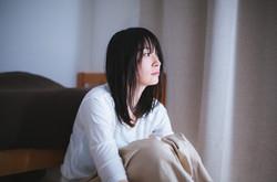 Takebe055121914_tp_v4