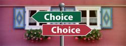 Choice2692575_640