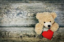 Heart3096380_640
