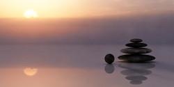 Balance110850_640