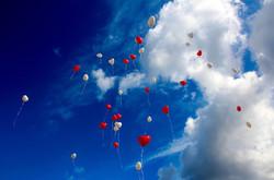 Balloon1046658_640