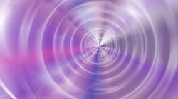 Circle1718453_640