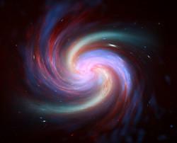 Spiral2401967_640