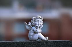 Angel3366560_640