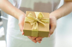 Giftbox2458012_640