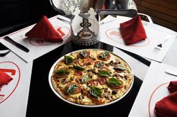 Pizza3411795_640