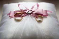 Wedding688924_640