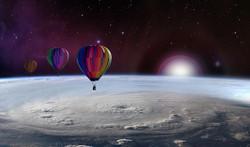 Balloon2388436_640