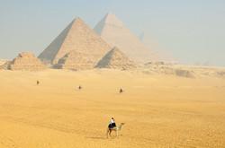 Sphinx1175828_640