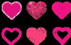 Heart1138598_640