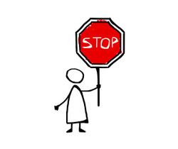 Stop1207069_640