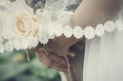 Wedding437969_640