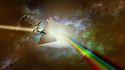 Prism1874718_640