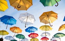 Umbrellas1281751_640