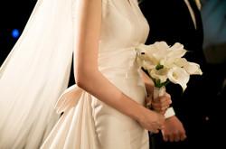 Wedding2207211_640
