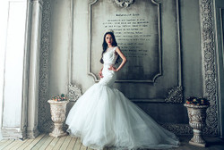 Weddingdresses1485984_640