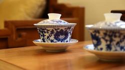 Teacup2345024_640
