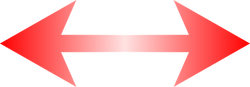 Redarrow1338626_640