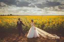 Bride1867318_640