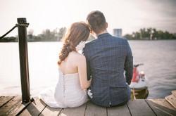 Couple2162950_640