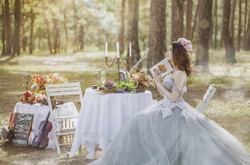 Wedding2784455_640