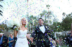 Wedding698333_640