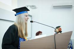 Graduation2038866_640
