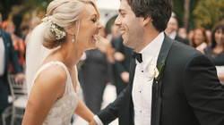 Wedding725432_640