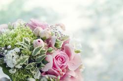 Bouquet2138837_640
