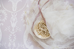 Bridal1867900_640