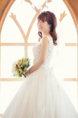 Bride1731036_640