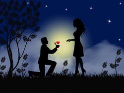 Love3581038_640