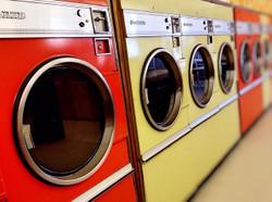 Laundromat928779_640