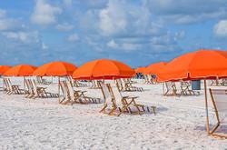 Umbrellas1499155_640