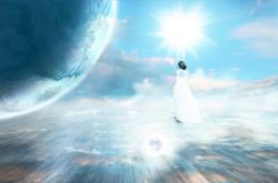 Ascension1568162_640