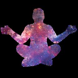 Yoga2150140_640