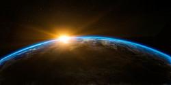 Sunrise1756274_640