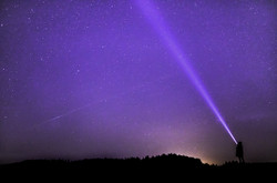 Nightphotograph2183637_640